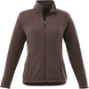tm98130-elevate-women-brown-jacket