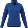 tm98130-elevate-women-royal-blue-jacket