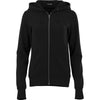 tm98135-elevate-women-black-hoody