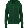 tm98135-elevate-women-forest-hoody