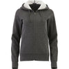 tm98135-elevate-women-charcoal-hoody