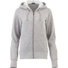 tm98135-elevate-women-grey-hoody