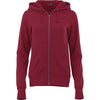 tm98135-elevate-women-burgundy-hoody