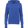 tm98135-elevate-women-blue-hoody