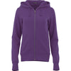 tm98135-elevate-women-purple-hoody