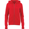tm98135-elevate-women-red-hoody