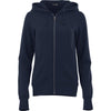 tm98135-elevate-women-navy-hoody