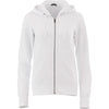 tm98135-elevate-women-white-hoody