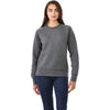 tm98408-elevate-women-charcoal-crew