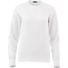 tm98408-elevate-women-white-crew
