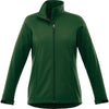 tm99534-elevate-women-forest-jacket