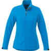 tm99534-elevate-women-blue-jacket