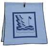 microfiber-blue-players-towel