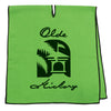 microfiber-green-players-towel