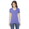tr301-american-apparel-womens-purple-tshirt
