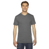 tr401-american-apparel-grey-t-shirt