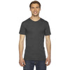 tr401-american-apparel-black-t-shirt