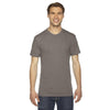 tr401-american-apparel-army-t-shirt