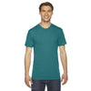 tr401-american-apparel-turquoise-t-shirt