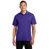 tst650-sport-tek-purple-polo