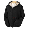 dickies-black-hooded-jacket