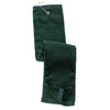 tw50-port-authority-forest-golf-towel