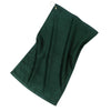 tw51-port-authority-forest-golf-towel