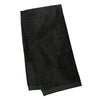 tw52-port-authority-black-towel