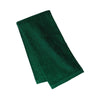 tw52-port-authority-green-towel