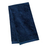 tw52-port-authority-navy-towel