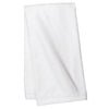 tw52-port-authority-white-towel
