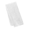 tw540-port-authority-white-towel