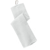 tw60-port-authority-white-golf-towel