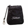 titleist-black-valuables-pouch