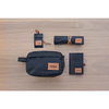 travel-bundle-origaudio-black-bundle