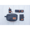 travel-bundle-origaudio-navy-bundle