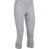 1285127-under-armour-grey-training-capri