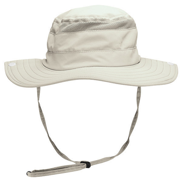 ... order adidas light tan safari hat 8aa7f 884d0 fd0f699c712c