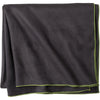 prana-charcoal-maha-yoga-towel
