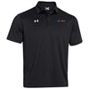 nextgen-under-armour-mens-black-team-rival-polo