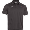 nextgen-under-armour-mens-charcoal-team-rival-polo