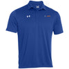 nextgen-under-armour-mens-blue-team-rival-polo