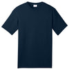 port-authority-tee-navy