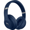 5920901-beats-navy-headphone