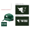 wbi-under-armour-forest-choice-cap