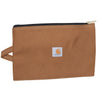 carhartt-brown-large-tool-pouch
