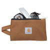 carhartt-legacy-brown-small-pouch