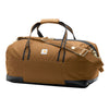 carhartt-light-brown-23-gear
