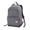 110313-carhartt-charcoal-backpack