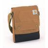 carhartt-womens-brown-carry-all